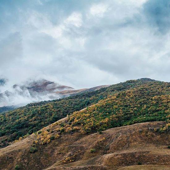 Mountains Landscspe VSCO Sky Nature Nikon Vista Natgeo Natgeolandscape Explore Fiagdon Ossetia