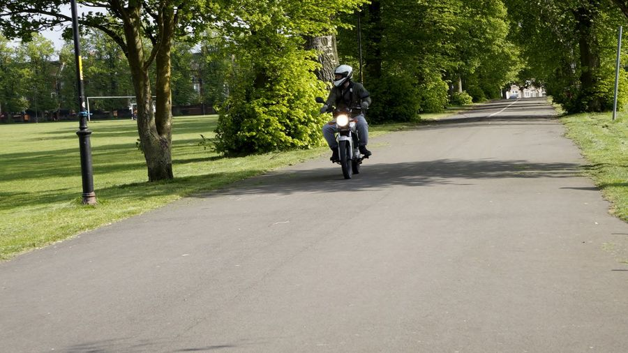 2936 Day Grass Grass Area Headlight Helmet Land Vehicle Motion Motion Blur Motorbike Motorcycle Nature No People Northampton Outdoors Path Pathway Race Course Racecourse Riding Road The Way Forward Transportation Tree Trees The Street Photographer - 2017 EyeEm Awards Neighborhood Map The Great Outdoors - 2017 EyeEm Awards The Portraitist - 2017 EyeEm Awards