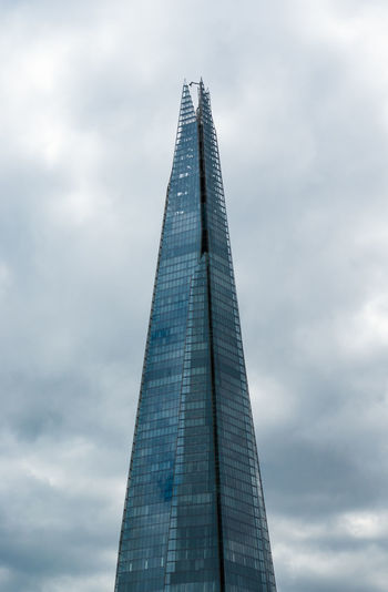 London vibes Architecture Building Exterior Built Structure City Cloud - Sky Corporate Business Day Futuristic History Low Angle View Modern No People Outdoors Pyramid Sky Skyscraper Tall Tall - High Tower Travel Destinations