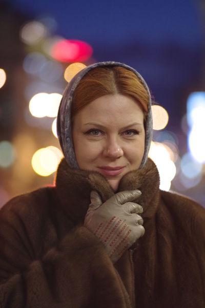 Muze Minsk Minsk,Belarus PENTAX K-1 Portrait Portrait Of A Woman DenisBurmakin Takumar 135mm F2.5 EyeEmNewHere
