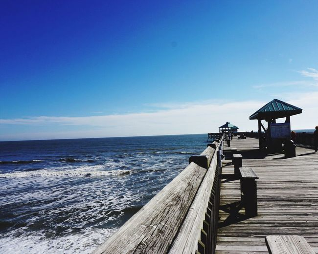 Ocean Check This Out Relaxing Enjoying Life Taking Photos Ocean View Hanging Out Water_collection Sunshine Outdoors Water Nature Relaxing Hanging Out Check This Out Taking Photos Beautiful Beach Folly South Carolina Adventure Saltlife