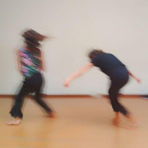 Dancers Full