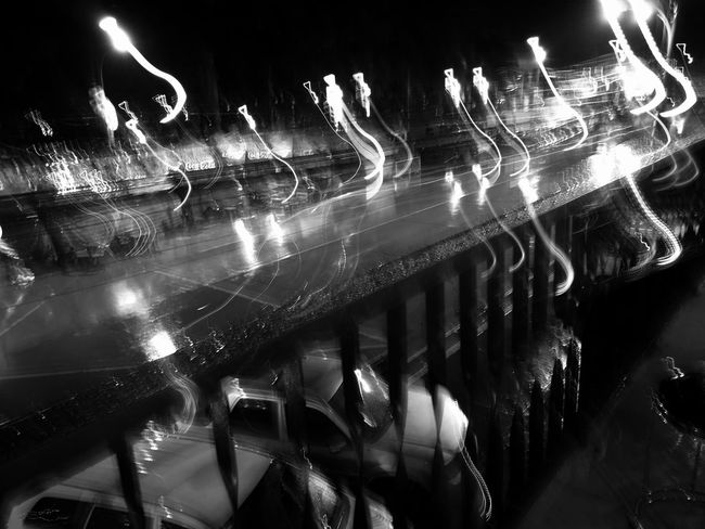 Nightphotography Long Exposure Eyemphotography Eyeem Philippines Streetphotography Outdoors Motion HuaweiP9 Huawei P9 Leica Mobilephotographyph Everydayphilippines Eye4photography  Huaweiphotography Everydayasia Blackandwhite Urbanphotography
