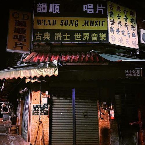 Daily Slowlife Streetphotography Snapshot