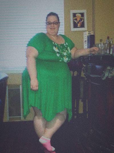 Wife Curvy & Beautiful My Wife ♡ Wifey♡ Dress Curvy Bbw Ankle Socks