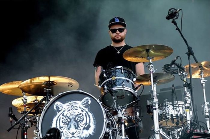 Royal Blood Rock Couple Concert Music Live Music Musicphotography Music Is My Life Love Photography Concert Photography