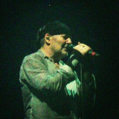 Live Kom 013