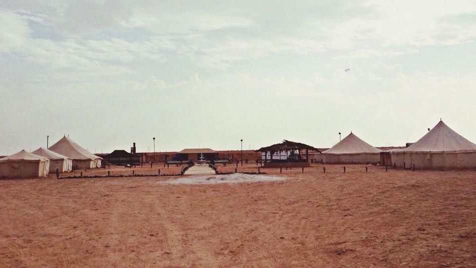Camp المخيم صباح_الخير تصويري  مخيمنا_الجميل