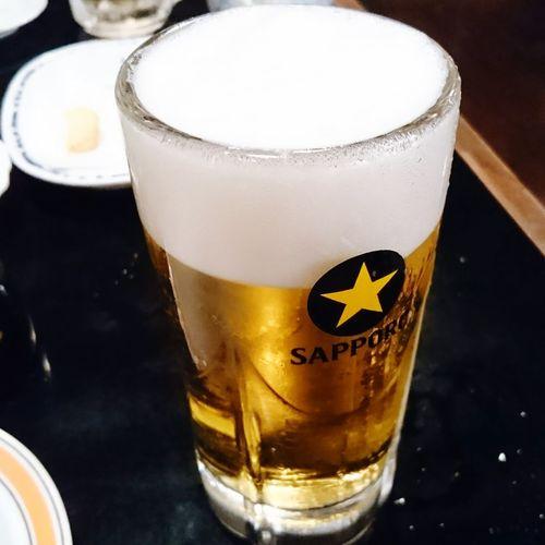 ビール 麦酒 Beer Glass Drinking Glass Drink Beer Time Beer Beers Beer - Alcohol