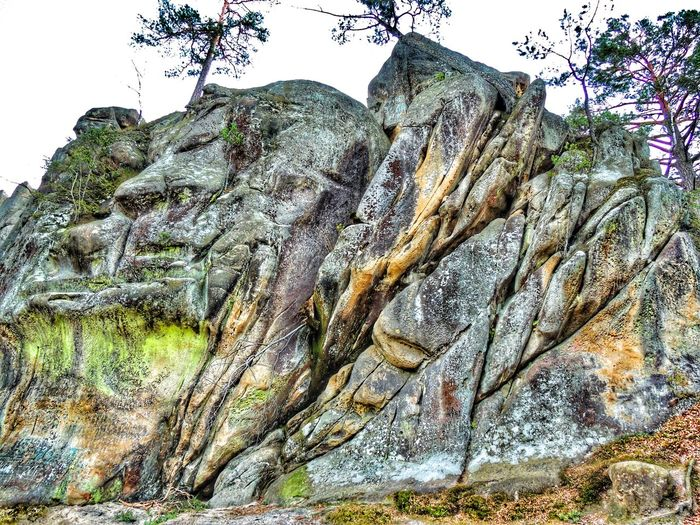 Nature Photography Nature_collection Mountain View Mountains Rocks Nikoncamera