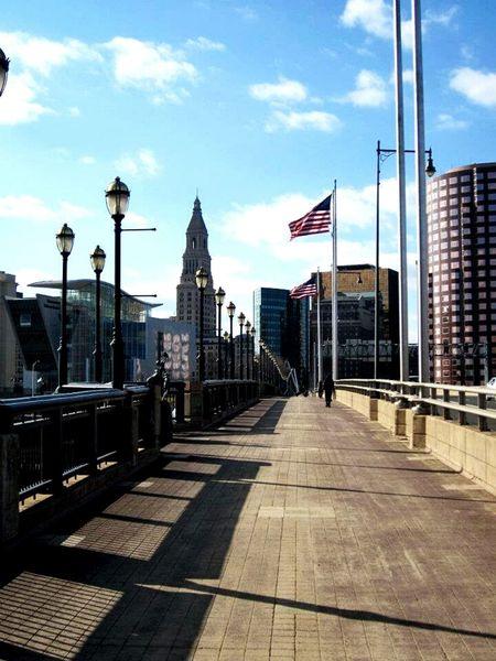 Bridge Bridges Puente Puentes Photos Around You Don't Jump Taking Photos New England  Connecticut Hartford