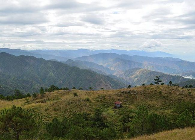 Landscapephotography Landscape Nature Naturephotography Travelphotography Travel Phmountains Pinasmuna