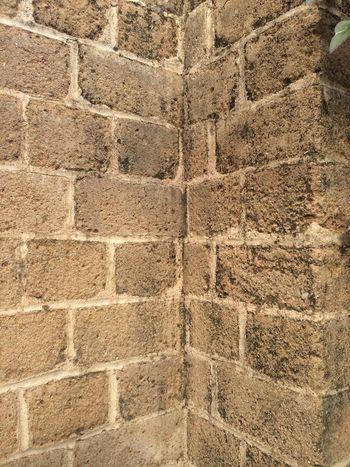 Bricks Iphone5s IPSLight