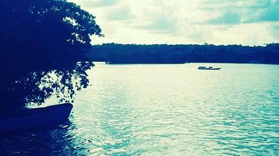 Colour Of Life Itamaracá Pernambuco Praiadosossego Brasil ♥ Relaxing First Eyeem Photo Likeforlike #likemyphoto #qlikemyphotos #like4like #likemypic #likeback #ilikeback #10likes #50likes #100likes #20likes #likere