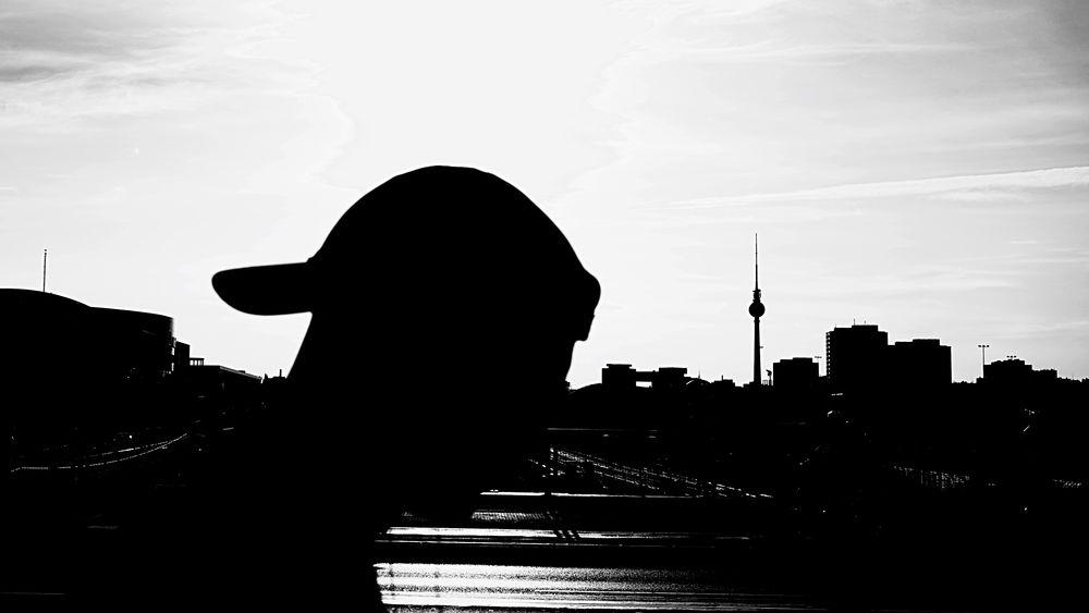 Open Edit Berlin Street Photography Finding The Next Vivian Maier The Street Photographer - 2015 EyeEm Awards Blackandwhite Photography Streetphotography Berlin Photography My Fuckin Berlin Streetphoto_bw Blackandwhite