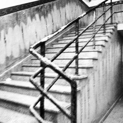 Kuwait Q8 Q8instagram Q8flag instafollow instalikekuwait q8 q8instagram q8flag instafollowbest instagram logoinstagramer localinstagrams socialclub jj locoinstagramer instago instacool instamood instagramhub igdaily igersrio webstgram picoftheday photooftheday kuwaitcityinstagoodgmy