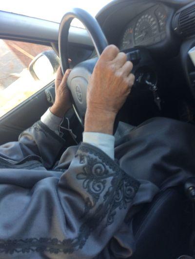 ربي لِي ( أب ) ♥ أسألک أَنْ تُطِيل فِي عُمْرهَآ وَ تَلْبسھَ الصّحہْ وَالعَآفيَہْ وَ تَرْزُقْنِي ( بِرّھَ) My Father Car Taking Photos Hi World Looking At Camera Libya Misurata Tripoli ❤ IPhone 5S