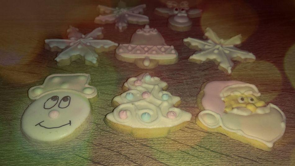Arrangement Christmas Homemade Food Close-up Cookies Cookies For Santa Homemade Cookies Cristmas Tree Christmas Decoration Christmastime Christmas Cookies Crismas Christmas Is Coming Softness Soft Colors  Backgraounds Backgraund Bokeh Bokeh Photography Bokeh Lights Bokeheffect Xmas Decorations Xmas Baking Food Stories
