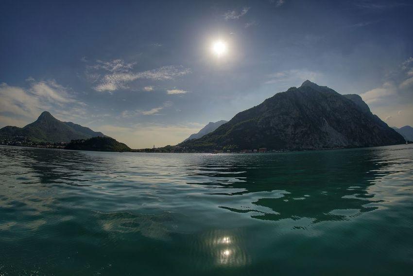 Moregallo Como Lake,Italy Como Lake Lago Di Como Lago Di Como, Italy Lago Lake View Mountains Mountains And Sky Sun Sony A7rm2 Sal24f20z Lago Di Lecco Lago Di Como Lost In The Landscape