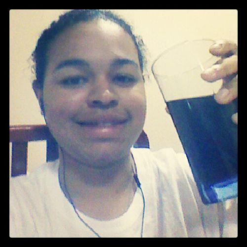 CocaBoa !!!