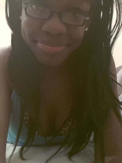 That's me smile #dimples popular