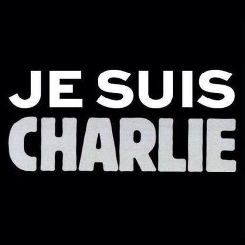 #Meinungsfreiheit #je Suis Charlie Je Suis Charlie Meinungsfreiheit