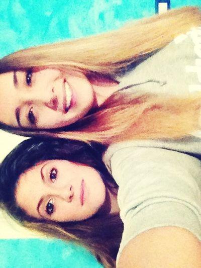 Con Zanietta