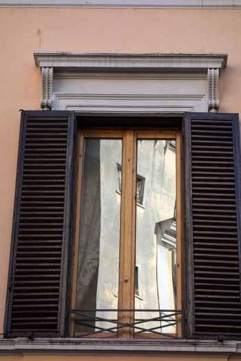 Architecture Building Exterior Built Structure Closed Day Door Entrance Entry Exterior Façade Front Door House No People Outdoors Residential Building Residential District Residential Structure Window Window Frame