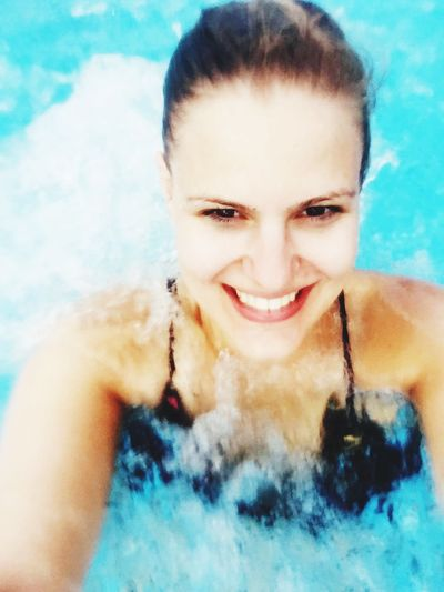 Beauty Redefined water clears you! Budapest, Hungary Spa Relaxing Me Time Tourists Relaxing