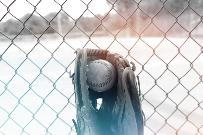 50+ Sports Boundary Pictures HD | Download Authentic Images