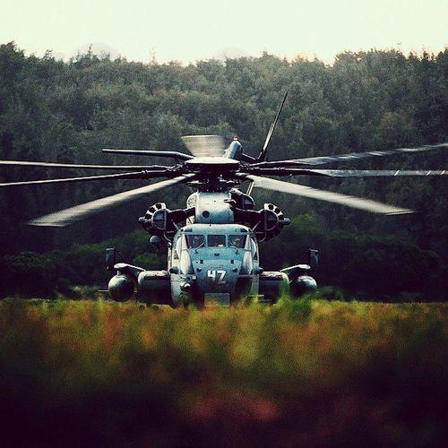 Marines Usmarines Pegasus Hmh463 photooftheday military aviation hawaii kahuku motivation usmc vscocam