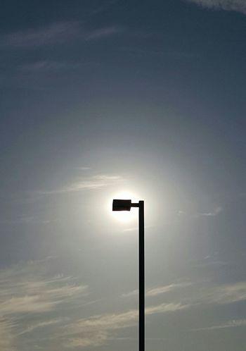 Britespot Sunlight ☀