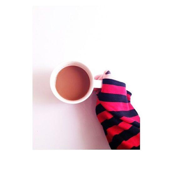 ◆ EveryThing Get's Better With Coffee 😋☕👌 @hashgramapp School Class Classess Hashgram Teacher Teachers Student Students Instagood Classmates Classmate Peer Work Homework Bored Books Book Photooftheday Textbook Textbooks Messingaround