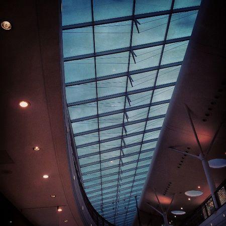 Glassroof Glassroofs Glassroofing Shopping shoppingmall basingstoke basingstokeshopping