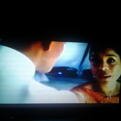 At the crib watching Afterearth alone. Wish I had someone hear with me Singlelife  sucks. BootlegKing
