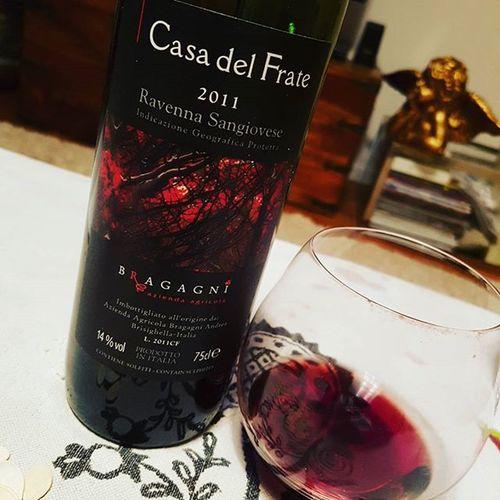 Bragagni Aziendaagricola Bio Wine Vino Bestwine Italy