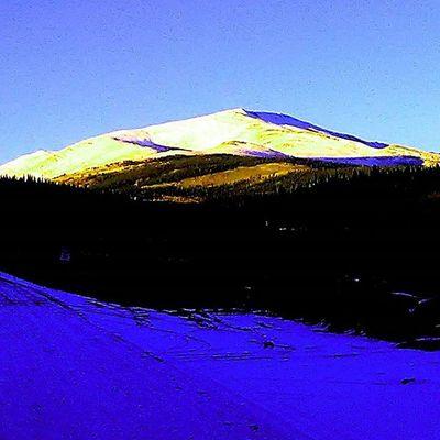 Hope u continue to shine. Coolpics Coloradophotography Viewcolorado Beautifulcolorado Tonysphotos