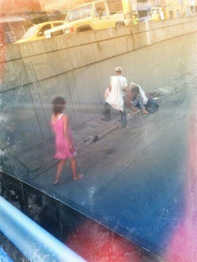Colombia Poorpeople Pobresita Life Vida World Help Hope Ayuda Road