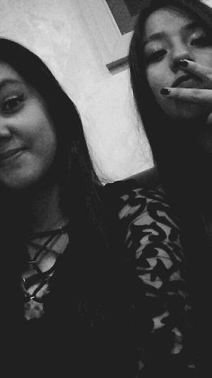Te amo tanto💘
