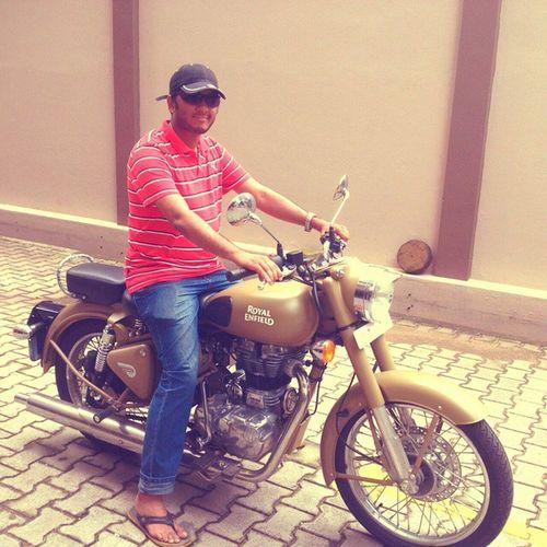 Mangalore Rdtrip Renfield Royalenfield Postexams Cousins  Family Bnw_india _cic _oye _soi Storiesofindia