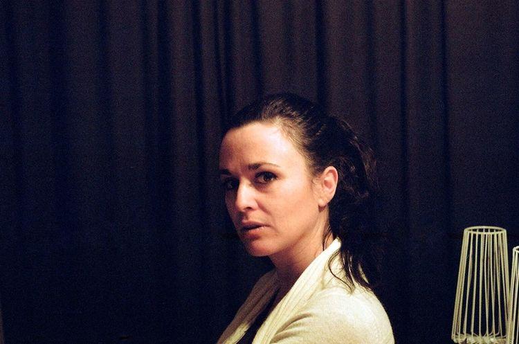 Kodak Portra 800 Kodak Film Pentax K-1000 35 Mm Film Kodak Portra