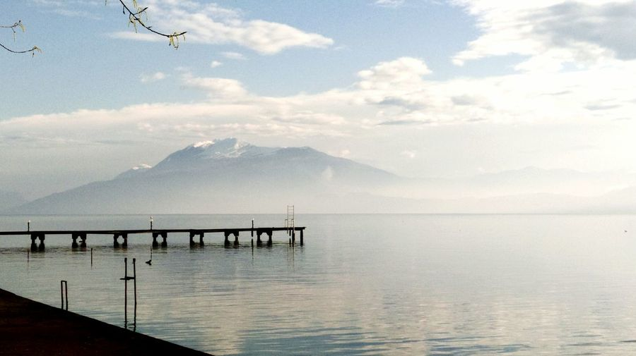 Check This Out Enjoying Life Hanging Out Italien Gardasee Hotel Hübsch