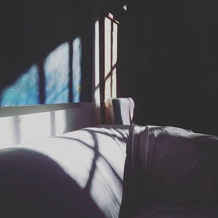Refkexion ,Fény -àrnyék,Lifestyle