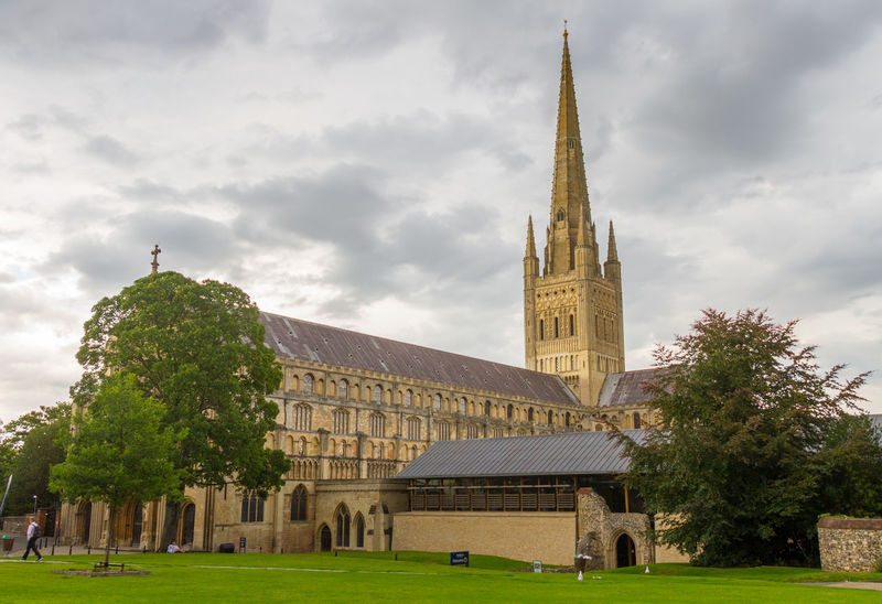 Architecture Building Exterior Built Structure Tower Travel Destinations Cloud - Sky Building Sky Travel History Religion The Past Place Of Worship Spire  Tourism Belief City Outdoors