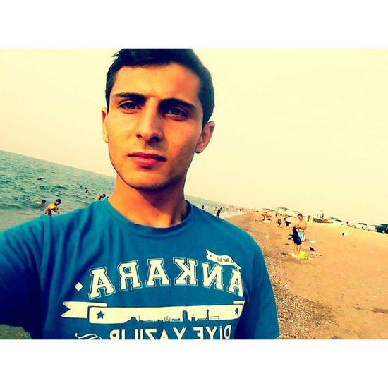 @nehrinehirkorkmaz 'A Sevgiler Manavgattan Ankara Baskent Agucu ag1910 ankaragucu başkent ask selfie ozcekim Turk Turks bozkurt
