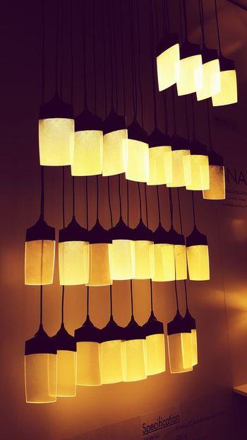 Led Lights  Lighting Equipment