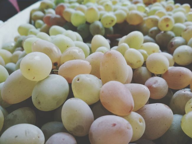 Grapes Juice Health Food Raw Raw Food Raw Photography Vegan Vegan Food Vegetarian Food Vegetable Green Fresh Artistic EyeEm Selects Colors Delicios Food Food And Drink Healthy Eating Ready-to-eat No People Freshness Snack Dumpling  Fruit Indoors  Close-up Steamed  Appetizer Day