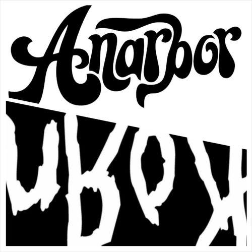 Anarbor Korn Band