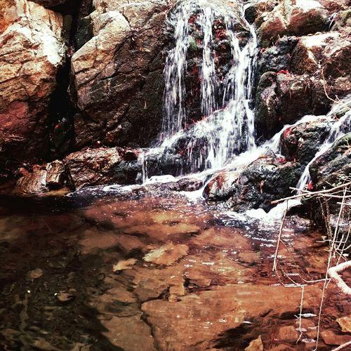 Cyprus Cyprus Nature Troodos Platres Kalidoniawaterfalls Waterfalls Beautiful Nature Beatifulday Taking Photos Enjoying Life