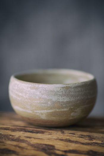 a cup of zen